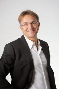 Heinz Raufer