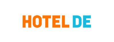 hotel_de
