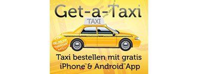 get-a-taxi-app