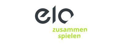 elo-games