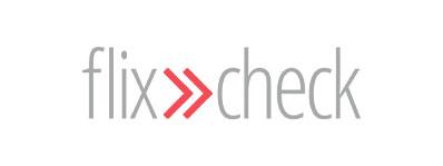 flix_check