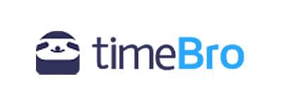 timebro